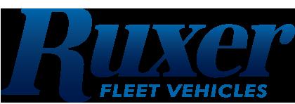 Ruxer Fleet